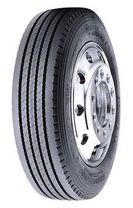 Bridgestone R184 275/70 R22.5 148/145 L