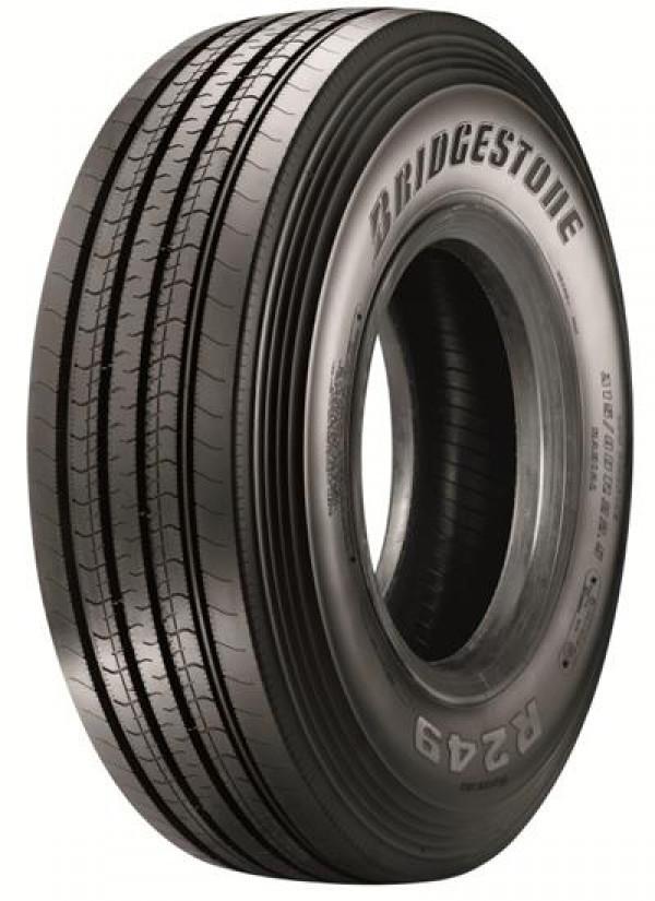 Bridgestone R249+ 315/70 22.5 152/148 M