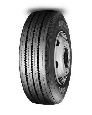 Bridgestone R295 11/ R22.5 148/145 L