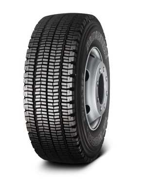Bridgestone W990 315/70 R22.5 152/148 M