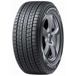 Dunlop Winter Maxx SJ8 235/55 R20 102 R