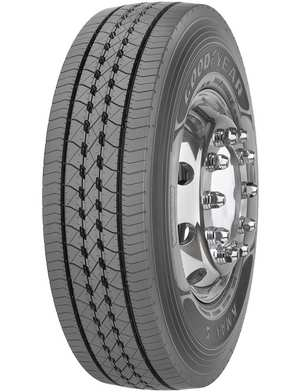 Goodyear KMAX S 215/75 R17.5 128/126 M