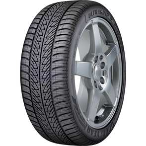 Goodyear Ultra Grip 8 Perfomance 225/55 R17 101 V