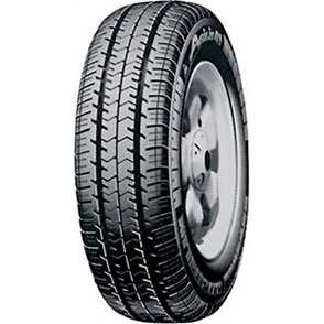 Michelin Agilis 41 165/70 R14 85 R