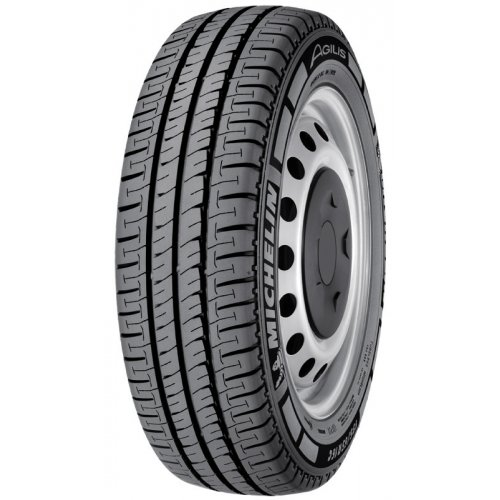 Michelin Agilis Plus 2016г 195/65 R16 104/102 R