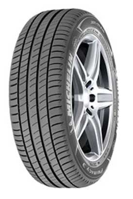 Michelin Primacy 3 ZP 245/45 R18 100 Y