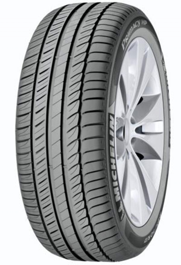 Michelin Primacy HP 2016г 205/50 R17 89 V