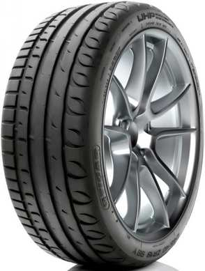 Tigar Uitra High Perfomance 215/55 R17 98 W