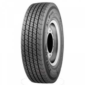 Tyrex ALL STEEL VR-1 295/80 R22.5
